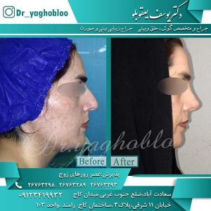 Dr-Yaghubloo (12)