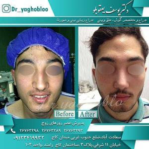 Dr-Yaghubloo (43)
